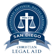 San Diego Christian Legal Aid