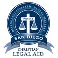 San Diego Christian Legal Aid